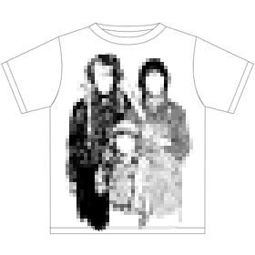 映画シャイニング新作Tシャツ